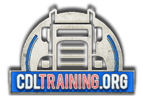 CDL Training Tests