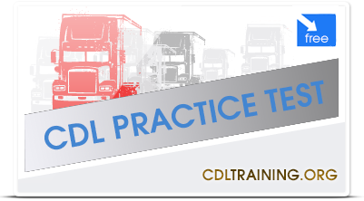 commercial-driver-license-practice-test