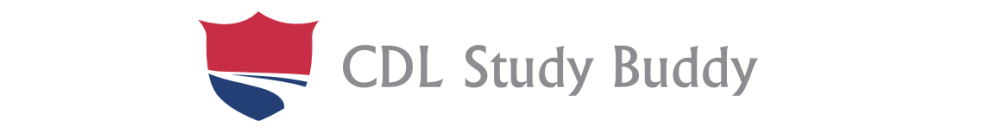 CDL Study Buddy APK - apkclean.com