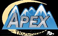 Apex Trucking School